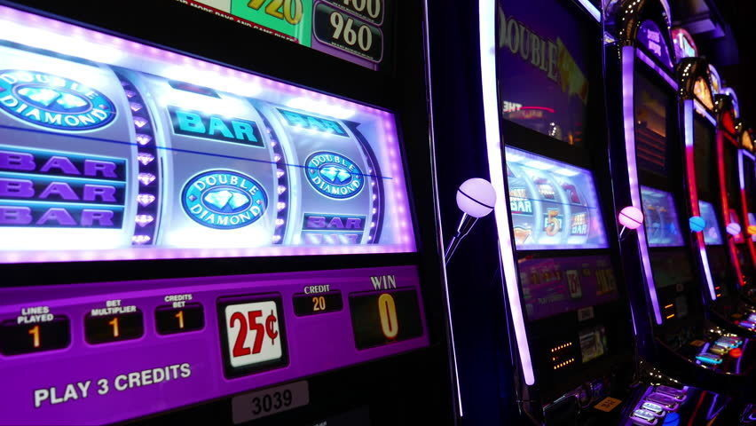 Бесплатныв игровые автоматы секс видеочат рулетка онлайн с телефона