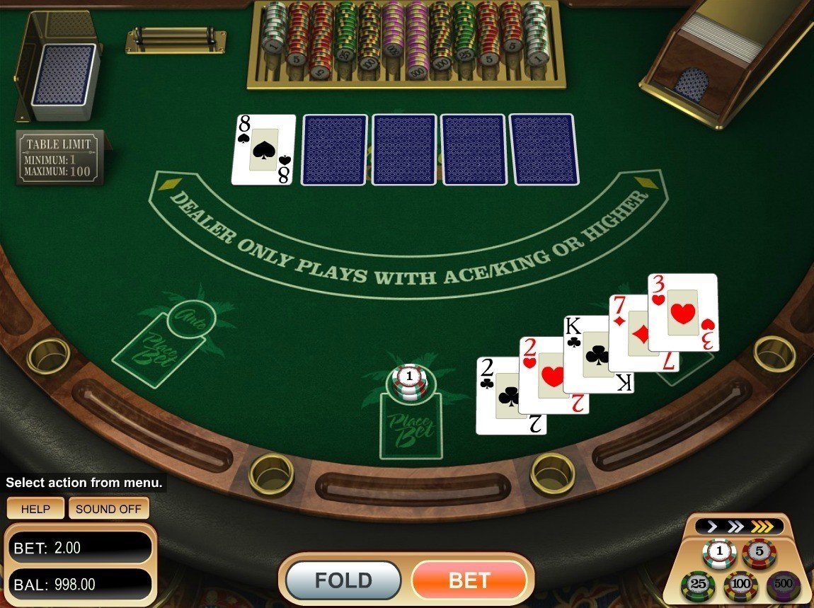 Жив ли еще онлайн покер вулкан казино онлайн слот