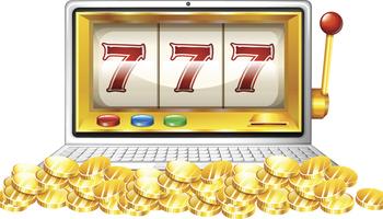 Онлайн казино азартмания играть бесплатно без регистрации